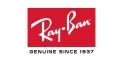 Ray ban - Van de Wetering Optiek & Optometrie